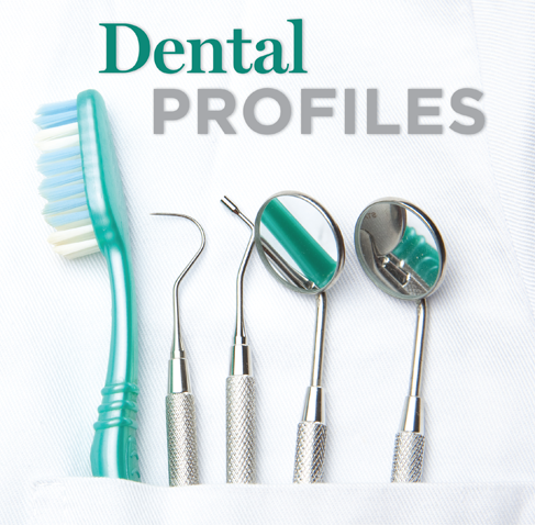 Dental Profiles