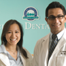 Back Bay Dental Care