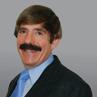 Dr. Brian H. Miller